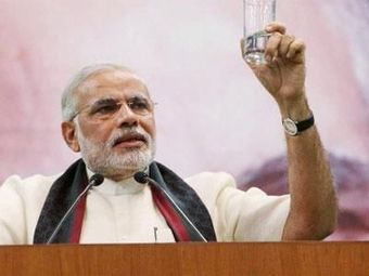 Modi bats for dalits to solemnize Hindu weddings - The Times of India | Swadesh News | Scoop.it