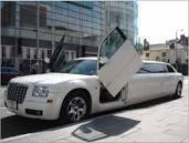 limo hire world | Travel | Scoop.it