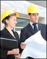 Just Who is a WSIB Representative? | Health and Safety Consultant | Scoop.it
