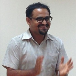 Dr. Apurva Kumar Pandya belives parental support is most important psychosocial support for any student - CareerGuide.com - Official Blog | Career Counselling Online- solve your career queries | Scoop.it