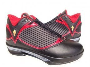 Air Jordans 2009 Men's Basketball Shoe Black Varsity Red Stealth [Air Jordan 2009] - $84.80 : Nikexp.com Brand Shoes For Sale Online | About Air Jordan - Nikexp.com | Scoop.it