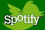 How to create Twitter RSS feeds for audio, podcast & music content | SM | Scoop.it