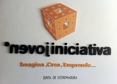Coopérative intégrale - Voyage dans l'innovation sociale espagnole (1/3) | #CoopStGilles Sources | Scoop.it