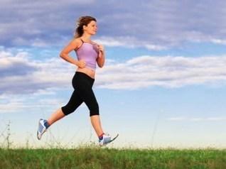 Articolo La dieta per correre: guida agli alimenti giusti | corsa per tutti | Scoop.it