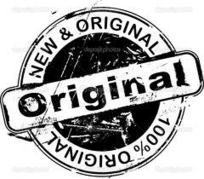 Be a Original Writer - News - Bubblews | The Writer | Scoop.it
