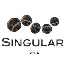 Espagne : un jeu en ligne pour faire son propre vin | Articles Vins | Scoop.it