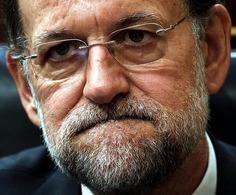 Tweet from @baezfer | Partido Popular, una visión crítica | Scoop.it