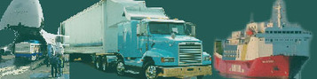 USA Export Purchasing | Jccinternational, Inc. | Scoop.it