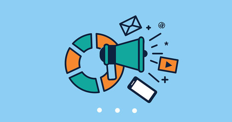 6 Simple Email Marketing Tips: Are You On the Money? | Email Marketing Today and Tomorrow | Scoop.it