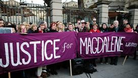 Así enterró Irlanda a 10.000 mujeres | #hombresporlaigualdad | Scoop.it
