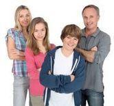 Parenting Skills | Parenting Skills | Scoop.it
