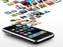 How Mobile Apps for Education Affect Children's Growth   Articles and Videos for Educ 230   Scoop.it