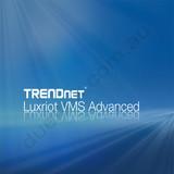 TRENDnet Luxriot VMS Enterprise - Unlimited Channels | Dueltek Distribution | Computer Cable and  Hardware | Scoop.it
