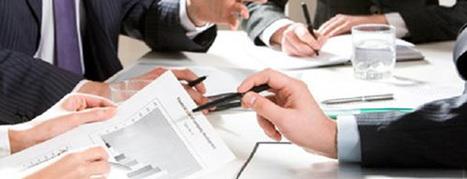 Buenas Prácticas, Enseñanzas | RSC. Valor Compartido | Sistemas de producción II | Scoop.it