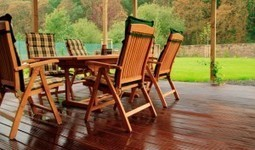 Excellent decking services by Quality Marine Construction Company. | Quality Marine Construction Company | Scoop.it