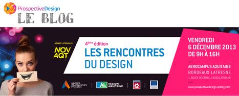 « En France, la perception du design se limite au style » | Prospective Design | Figures contemporaine du designer | Scoop.it