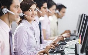 Embedded System Training Institutes in Bangalore Rajajinagar | Hmindigo | Scoop.it