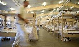 DoJ to investigate Alabama prisons in 'possibly unprecedented' move | Rights & Liberties | Scoop.it