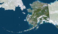 Alaska: where politics and climate change go hand-in-hand | Sustainability Science | Scoop.it