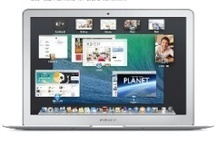 How to Assign an App to a Specific Mavericks Desktop - The Mac Observer | All Things Mac | Scoop.it