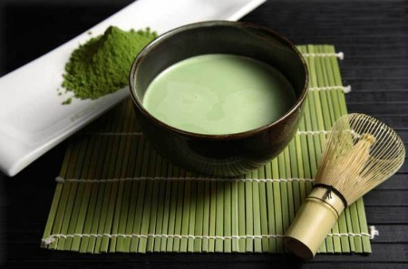 Matcha Green Tea   Japanese Matcha Tea Powder   Wholesale Ceremonial Matcha Tea   Green Tea   Scoop.it