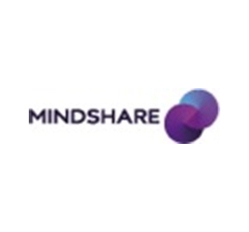Mindshare partners with beacon tech provider Footmarks | Beacons | Scoop.it