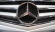 Pollution : Bruxelles met en garde le groupe Daimler | Toxique, soyons vigilant ! | Scoop.it