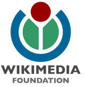 Wikimedia Raises $20 Million, Sets New Record in Fundraising ...   State Chambers   Scoop.it