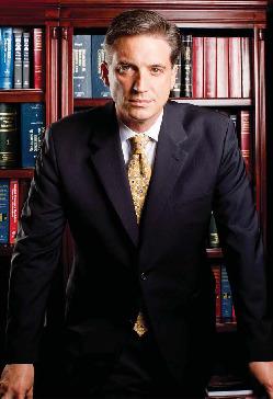 MD Defense lawyer | Maryland Criminal Attorney | A. Jezic | Maryland Criminal lawyer | Scoop.it