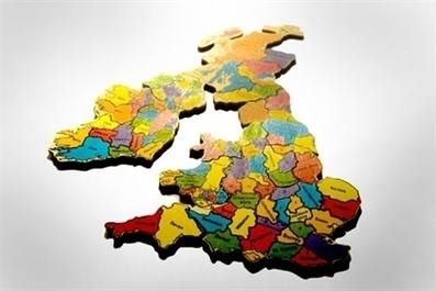 UK's piecemeal devolution has left Union under threat, warn Lords | My Scotland | Scoop.it