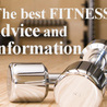 Personal Trainers In Essex