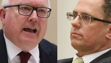 Ardent chairman Neil Balnaves defends CEO Deborah Thomas' bonus   12 Business Finance and Economics   Scoop.it