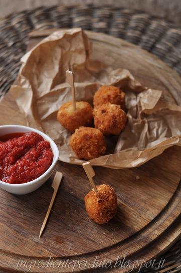 Tagliatelle fritte di Monterubbiano | Le Marche un'altra Italia | Scoop.it