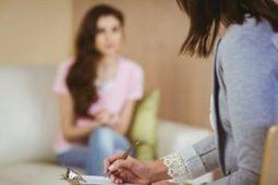 Dlaczego wstydzimy się korzystać z pomocy psychologa?   Health   Scoop.it