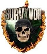 Acunn.com 2014 Survivor Başvuru Formu Doldur | Vikipedi | Scoop.it
