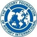 Rotary Scholarships for International Students, Netherlands 2013-14 ... | matusala mulachew | Scoop.it
