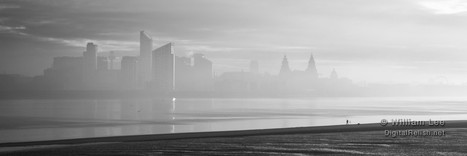 Liverpool Sunrises with the Fuji X-Pro 1 | Liverpool Photographer | Fuji X-Pro1 | Scoop.it