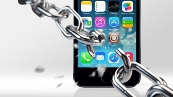 How To Jailbreak Your iPhone | Mobiespy Blog | Cell Phone Spy | Scoop.it