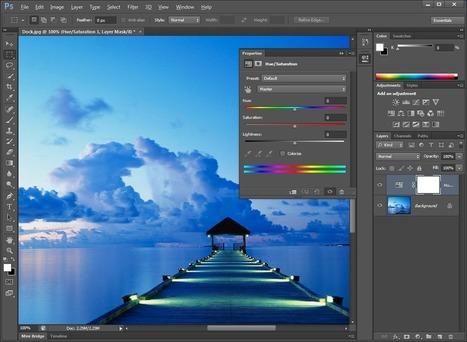I migliori programmi per fotomontaggi | Miglior Software | fotomontaggi | Scoop.it