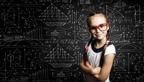 Home - HUNGRY TEACHER | Tech Cadre Corner | Scoop.it