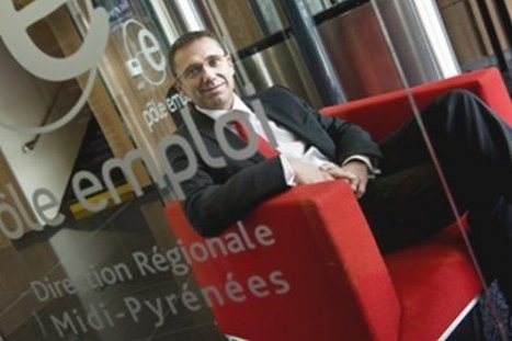 Quelles sont les formations financées par Pôle emploi Midi-Pyrénées? | La lettre de Toulouse | Scoop.it