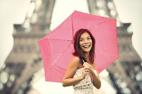 Les Françaises et la beauté | santé, alimentation, cosmétique, beauté, innovation | Scoop.it