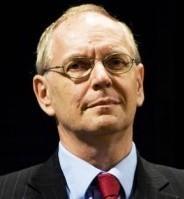 Égypte : un parlementaire néerlandais  ''raciste'' recalé | Égypt-actus | Scoop.it