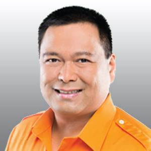 "Senator Ejercito files Watershed Protection Bill (""urgently needed water security measure"") 