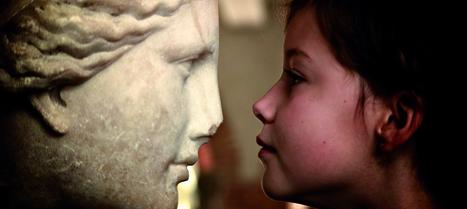 Toulouse: des musées bien branchés — 20minutes.fr | Musée Saint-Raymond, musée des Antiques de Toulouse | Scoop.it