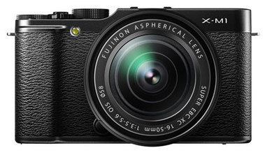 Forbes: Terroir And The Art Of The Camera: The Fujifilm X-M1 | Fuji X-M1 | Scoop.it