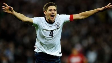 England 2-0 Poland | Sports & Life | Scoop.it