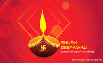 Happy Diwali 2015 SMS Wishes Quotes - Diwali 2015 - Diwali Images, Diwali Wishes, Diwali Greetings, Diwali 2015, Pictures, Diwali Message | Blogging Orb | Scoop.it