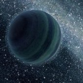 Could 'Planet X' Still be Lurking Out There? : DNews | Astronomy News | Scoop.it