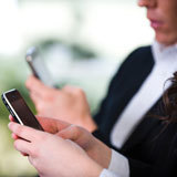 EcommerceToday : News BNP Paribas Fortis et Belgacom ouvrent la voie à l'in-app commerce | Belgitude | Scoop.it
